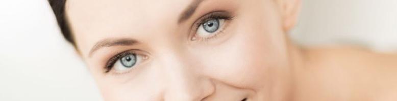 Proc - Ojos Recortados